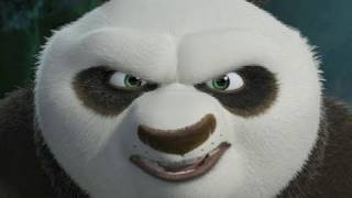 Kung Fu Panda 2 Movie Trailer Official (HD) ����� ���� ����� ����� ����� 2
