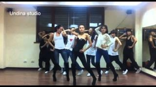 Group Kesh You - ����� ������� 720 HD (.wmv) (���������� � �����) kirgiz klip 2013 ������ �������