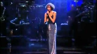 Whitney Houston - I Will Always Love You (Bodyguard Film Mus.mp4 ��������� ����� �������������