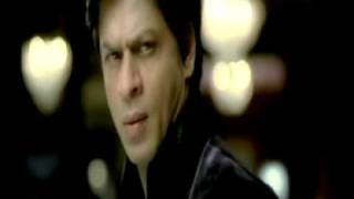 ''Main Hoon Don'' - 'Don' title song track from the Hindi movie 'Don'(2006) - sung by shaan ����   ����  ����   ������  �����  ������ ���� ���� ����� ������ ���