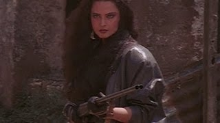 Rekha on a path of revenge - Khoon Bhari Maang indiski film Khoon Bari Maang1988 �������� ���� khoon bari arti