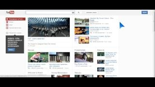 ���� 1 ������� ������� �� You tube ����� 2013 ��������� ����� uz kino 2013 you tube
