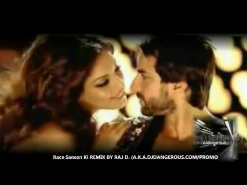 HINDI REMIX SONG MOVIE INDIAN MUSIC 2008 2009 2010 hits mix remix Katrina Kaif.flv узбек кино 2008 2009 катрина кайф клип 2009 и 2010
