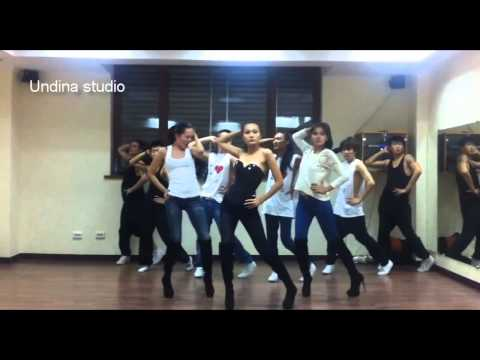 Group Kesh You - ����� ������� 720 HD (.wmv) (���������� � �����) kirgiz klip 2013 ������ ������� kyrgyz klip