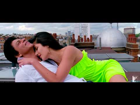 Saans Jab Tak Hai Jaan 1080p HD Full Song 2012 хинд кинолари 2013 хинд клип 2012 хинд кино жаб так хай хинд кино хает кадри