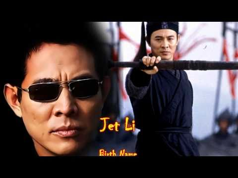 Great Khmer Empire Movie Staring Jet Li, Angelina Jolie, John Cena and Son Hye Kyo jek li kino