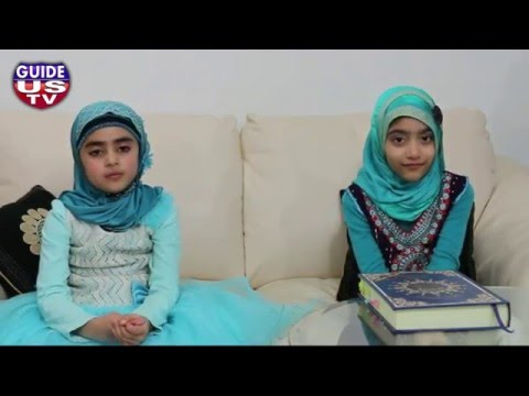 "Зухра и Фатима.wmv ""Zuhra and Fatima"" узбекский фильм фатима и зухра песни с фильма фатима и зухра"