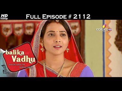 Balika vadhu promo 23rd may 2014 video online  discuss about it